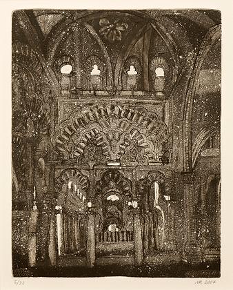 Córdoba Orient