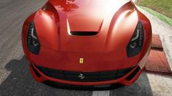 AD Assetto Corsa 1.7  Ferrari F12 Berlinetta and 458 Italia at Monza  0071.jpg