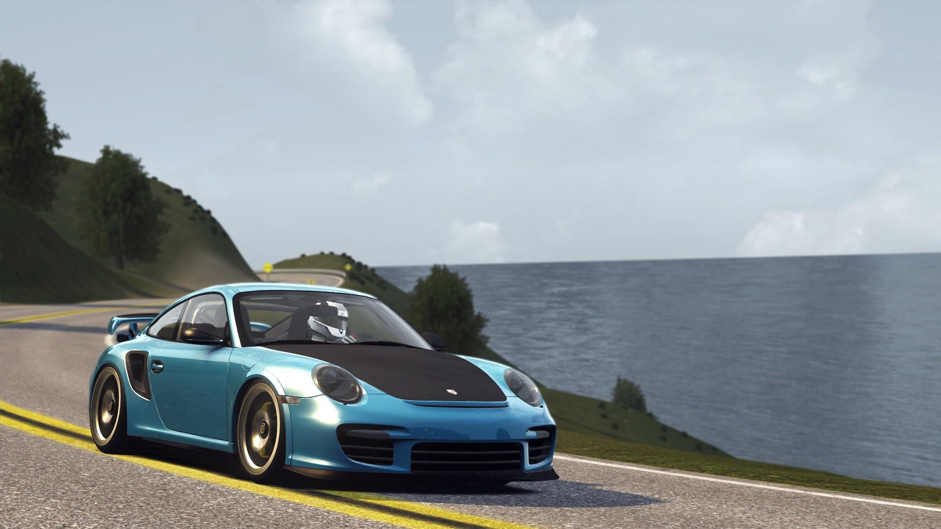 Porsche 997 GT2RS Assetto Corsa 1.14 018.jpg