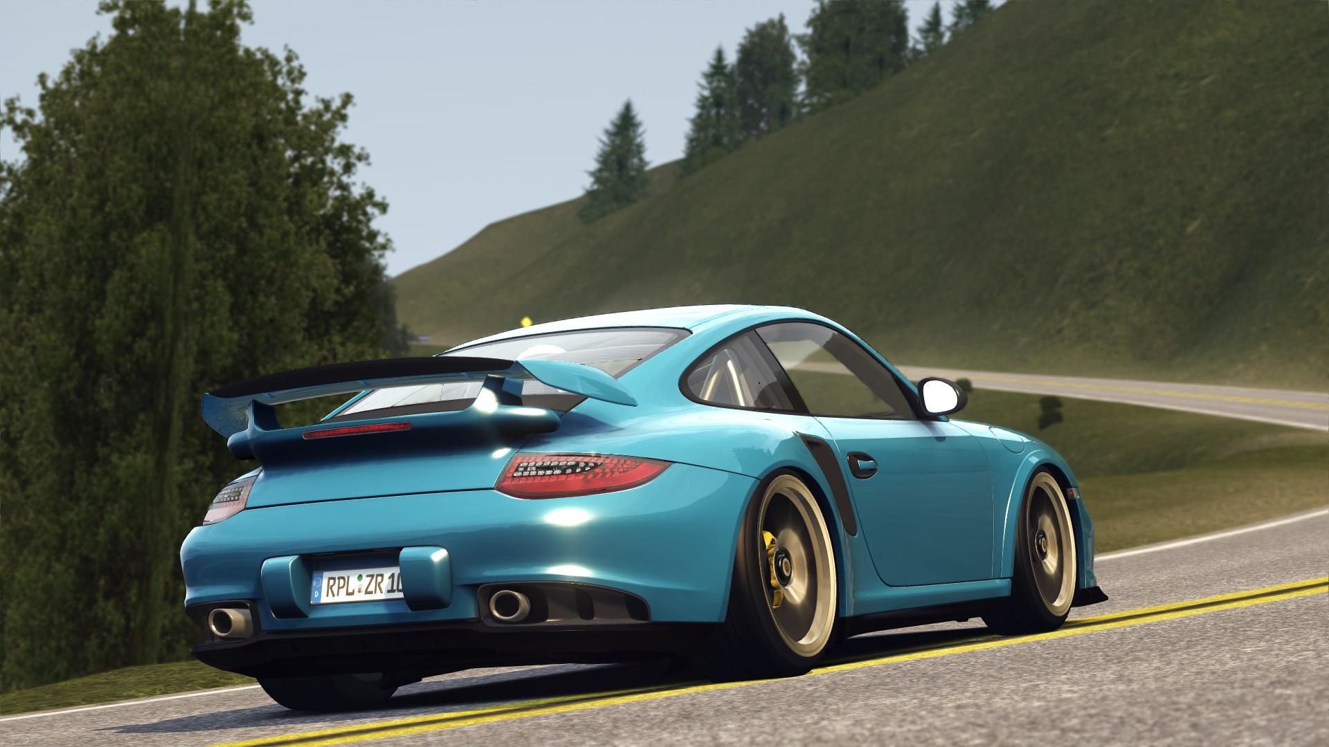 Porsche 997 GT2RS Assetto Corsa 1.14 020.jpg
