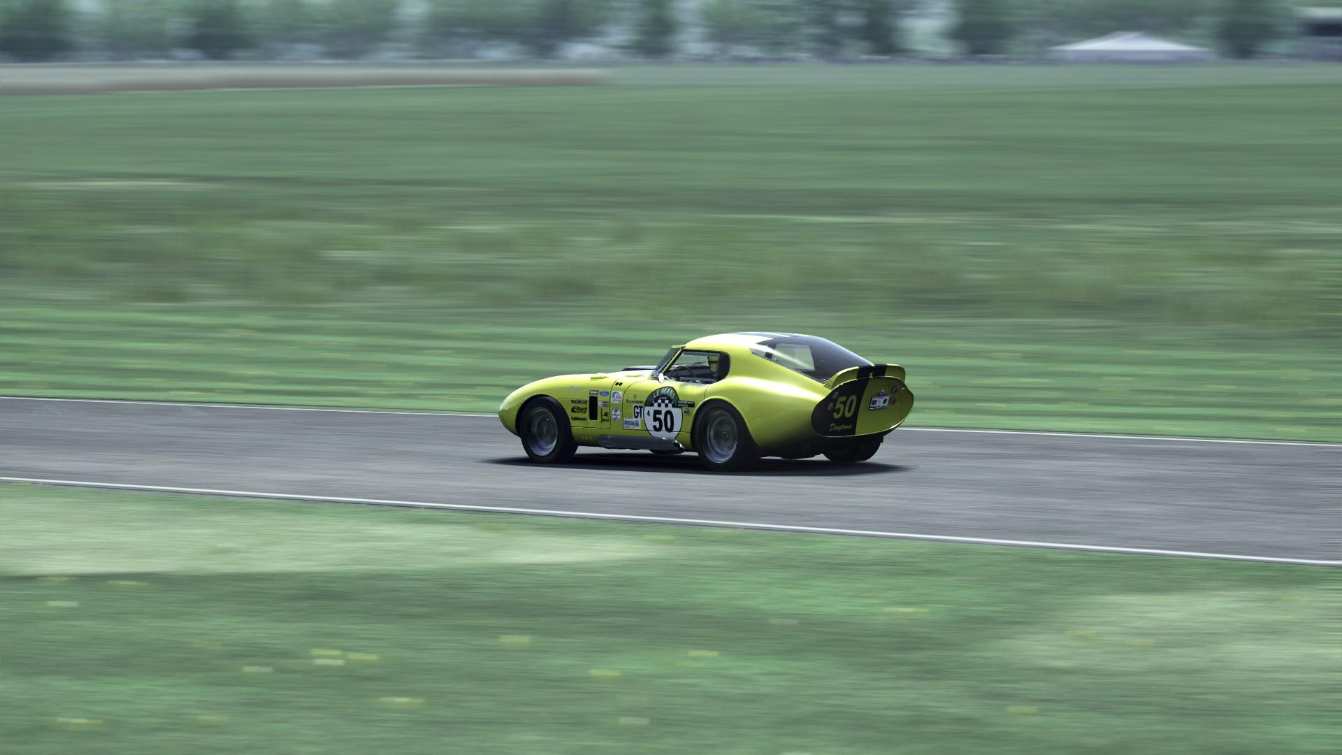 Shelby Daytona Coupe at Goodwood 1.16.x 077_032018.jpg
