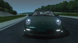 Porsche 997 Turbo mk1 Bridgehampton AC 01.jpg