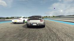 Porsche 997 GT2RS Assetto Corsa 1.14 090.jpg