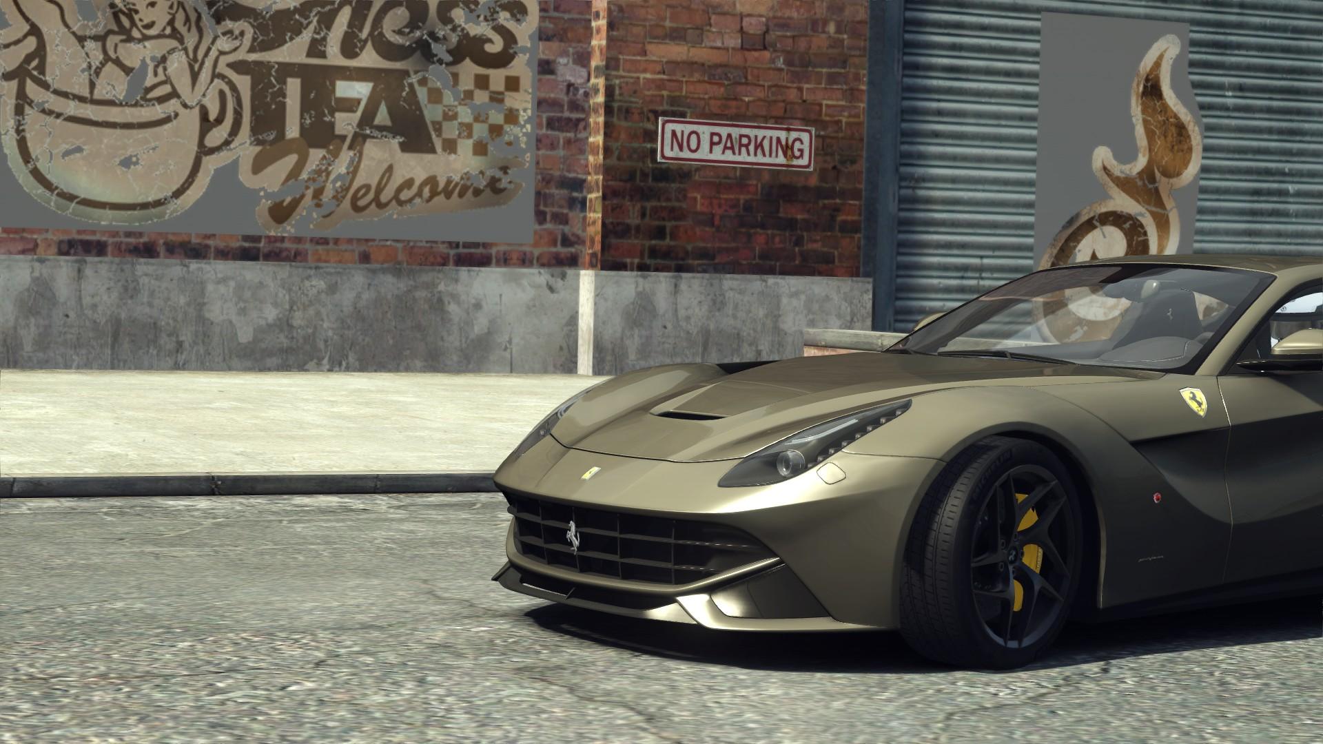 Ferrari F12 Berlinetta Assetto Corsa 1.15.x 011.jpg