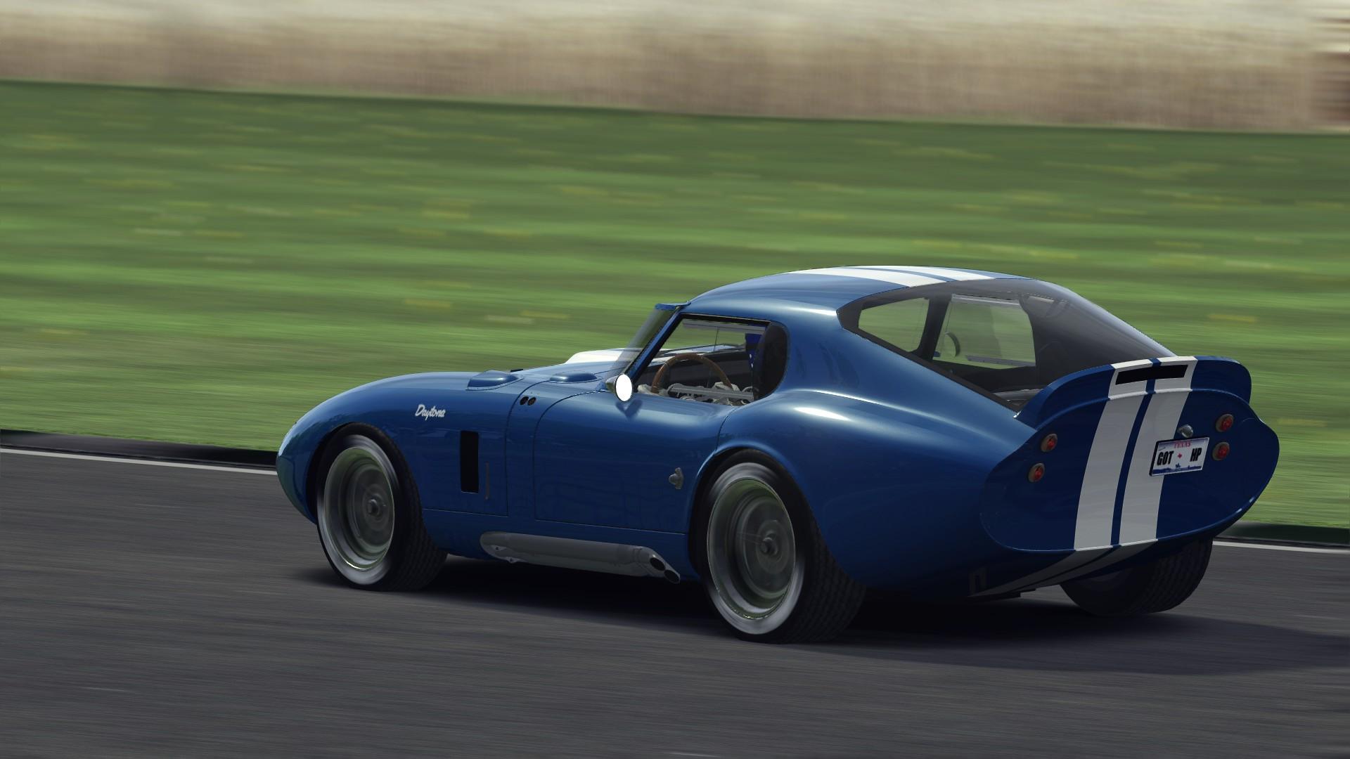 Shelby Daytona Coupe AC1.16.x 078_032018.jpg