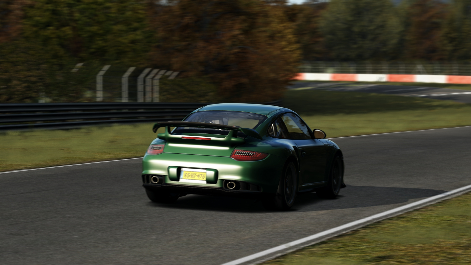 Screenshot_ad_porsche_997_gt2rs_ks_nords