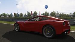 AD Assetto Corsa 1.7  Ferrari F12 Berlinetta and 458 Italia at Monza  0068.jpg