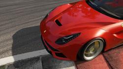 AD Assetto Corsa 1.7  Ferrari F12 Berlinetta and 458 Italia at Monza  0070.jpg