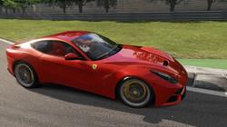 AD Assetto Corsa 1.7  Ferrari F12 Berlinetta and 458 Italia at Monza  0069.jpg
