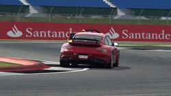 Porsche 997 GT2RS Assetto Corsa 1.14 068.jpg