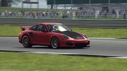 Porsche 997 GT2RS Assetto Corsa 1.14 066.jpg
