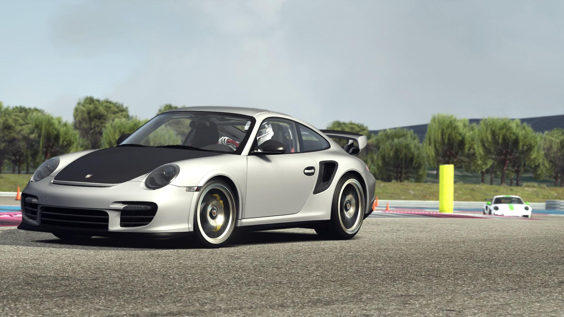 Porsche 997 GT2RS Assetto Corsa 1.14 098.jpg