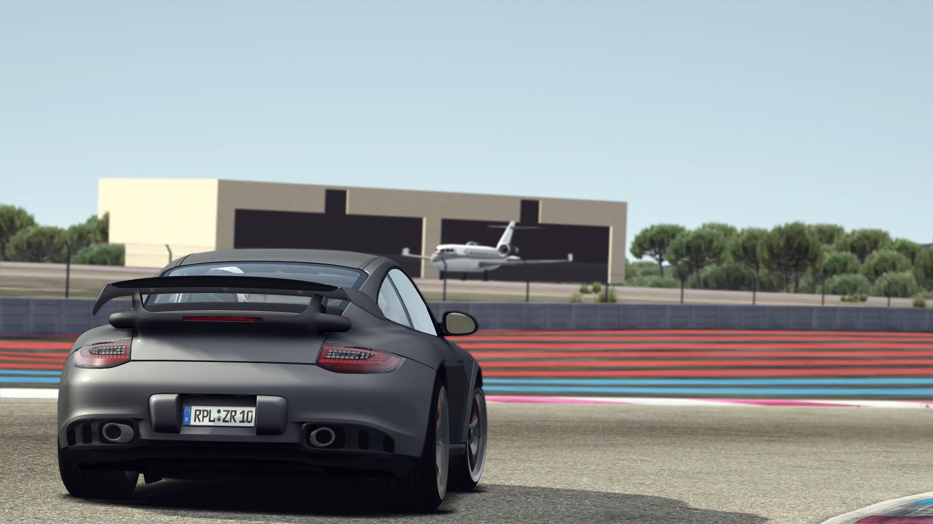 Porsche 997 GT2RS Assetto Corsa 1.14 094.jpg