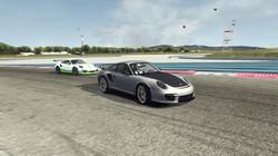 Porsche 997 GT2RS Assetto Corsa 1.14 092.jpg