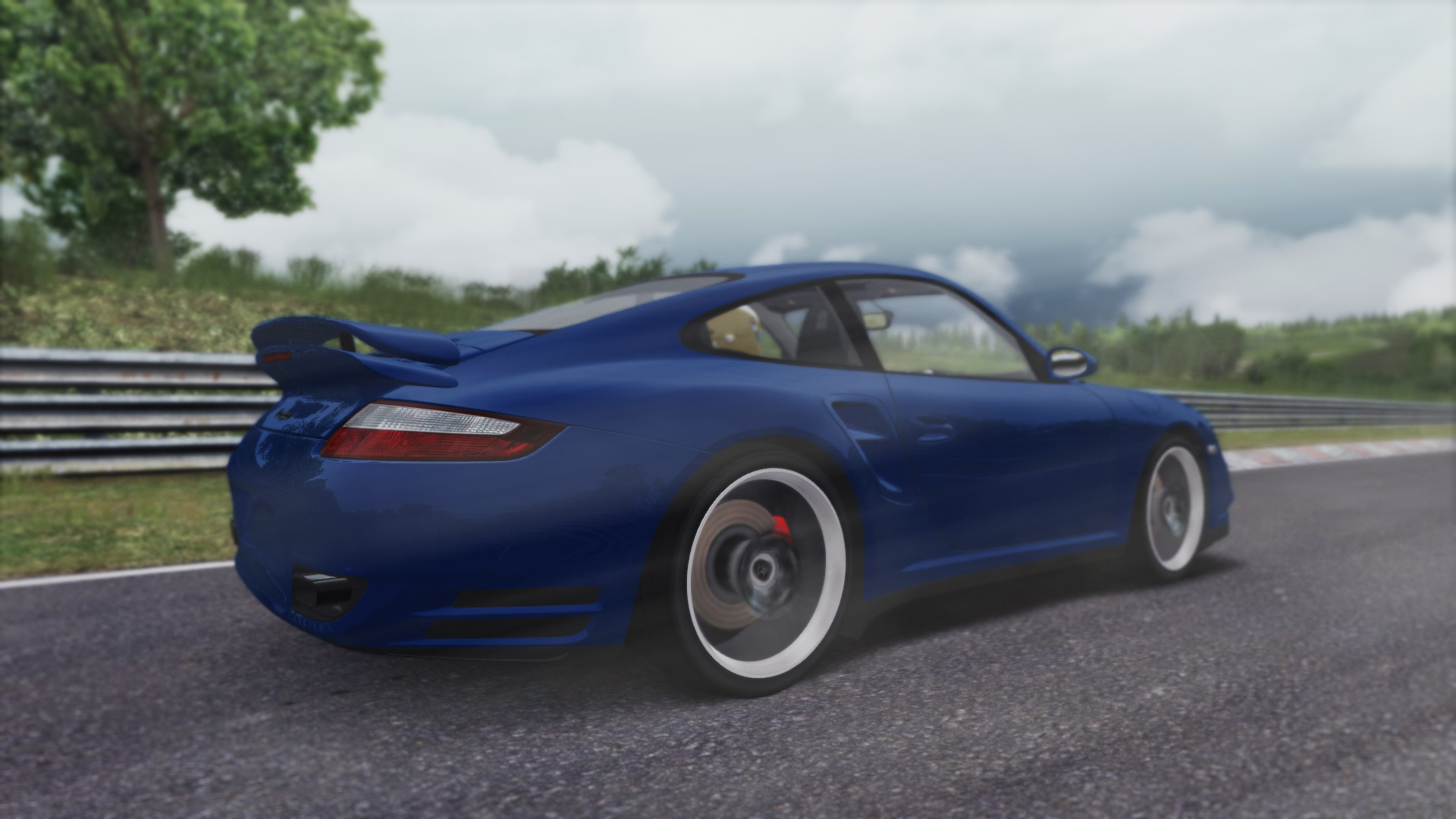 Screenshot_porsche_997turbo_ks_nordschleife_17-8-115-15-1-6.jpg