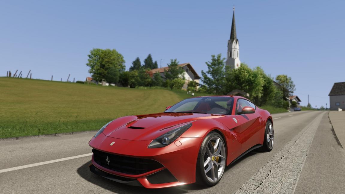 AD Assetto Corsa 1.8  Ferrari F12 Berlinetta  Bavaria 0065.jpg