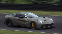 Ferrari F12 Berlinetta Assetto Corsa 1.15.x 026.jpg