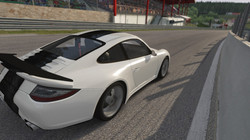 RUF RGT8 Assetto Corsa 10.jpg