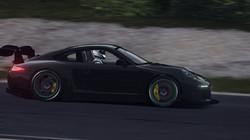 RUF 991 RGT8 update Assetto Corsa 1.14 075.jpg