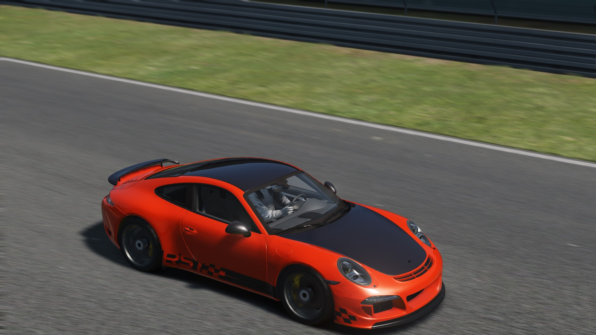 Assetto Corsa 1.5 RUF 991 RGT-8 at Nurburgring 0010.jpg