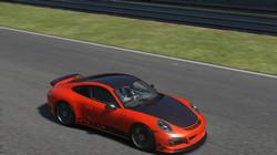 Assetto Corsa 1.5 RUF 991 RGT-8 at Nurburgring 0010.jpg