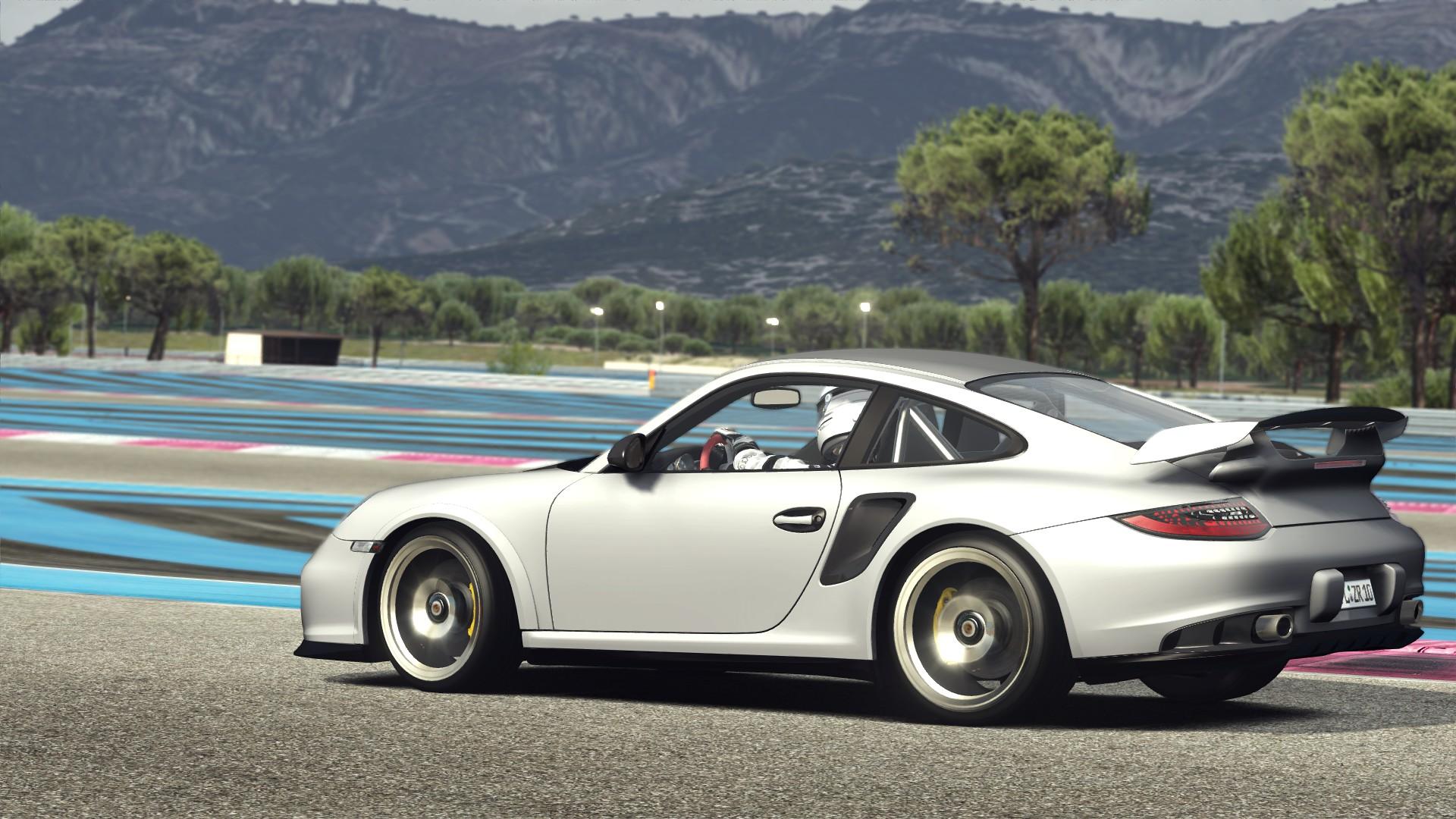 Porsche 997 GT2RS Assetto Corsa 1.14 097.jpg