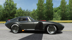 AD Assetto Corsa 1.8 Shelby Daytona at Monza 1966 crazy ffb track day and photo shots 0081.jpg