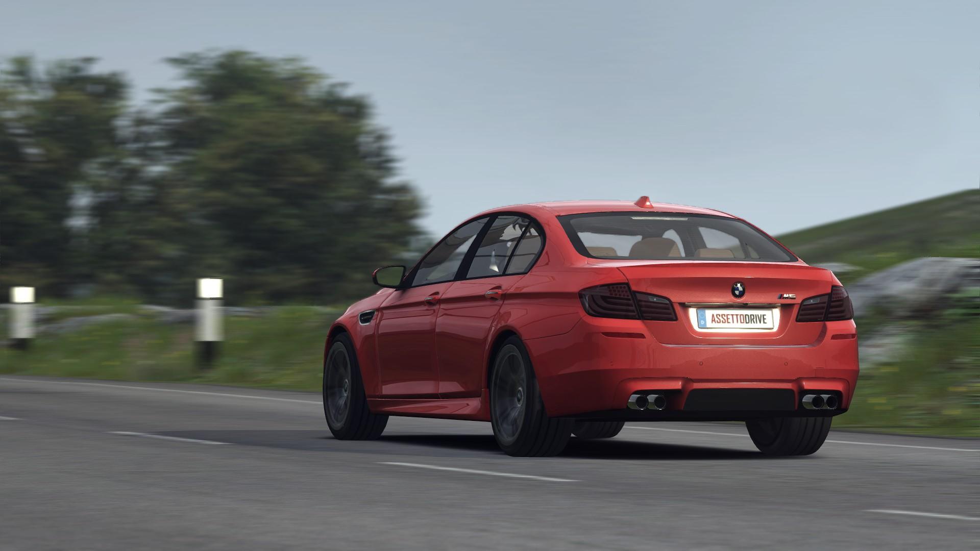 BMW M5 F10 Assetto Corsa 1.14 067.jpg