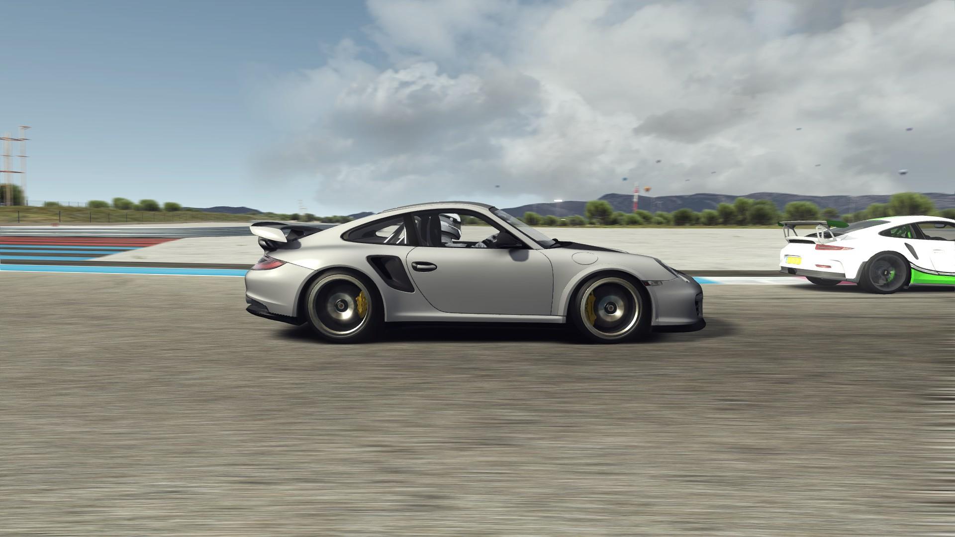 Porsche 997 GT2RS Assetto Corsa 1.14 091.jpg