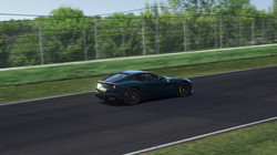 Ferrari F12 Berlinetta Assetto Corsa 1.14 009.jpg