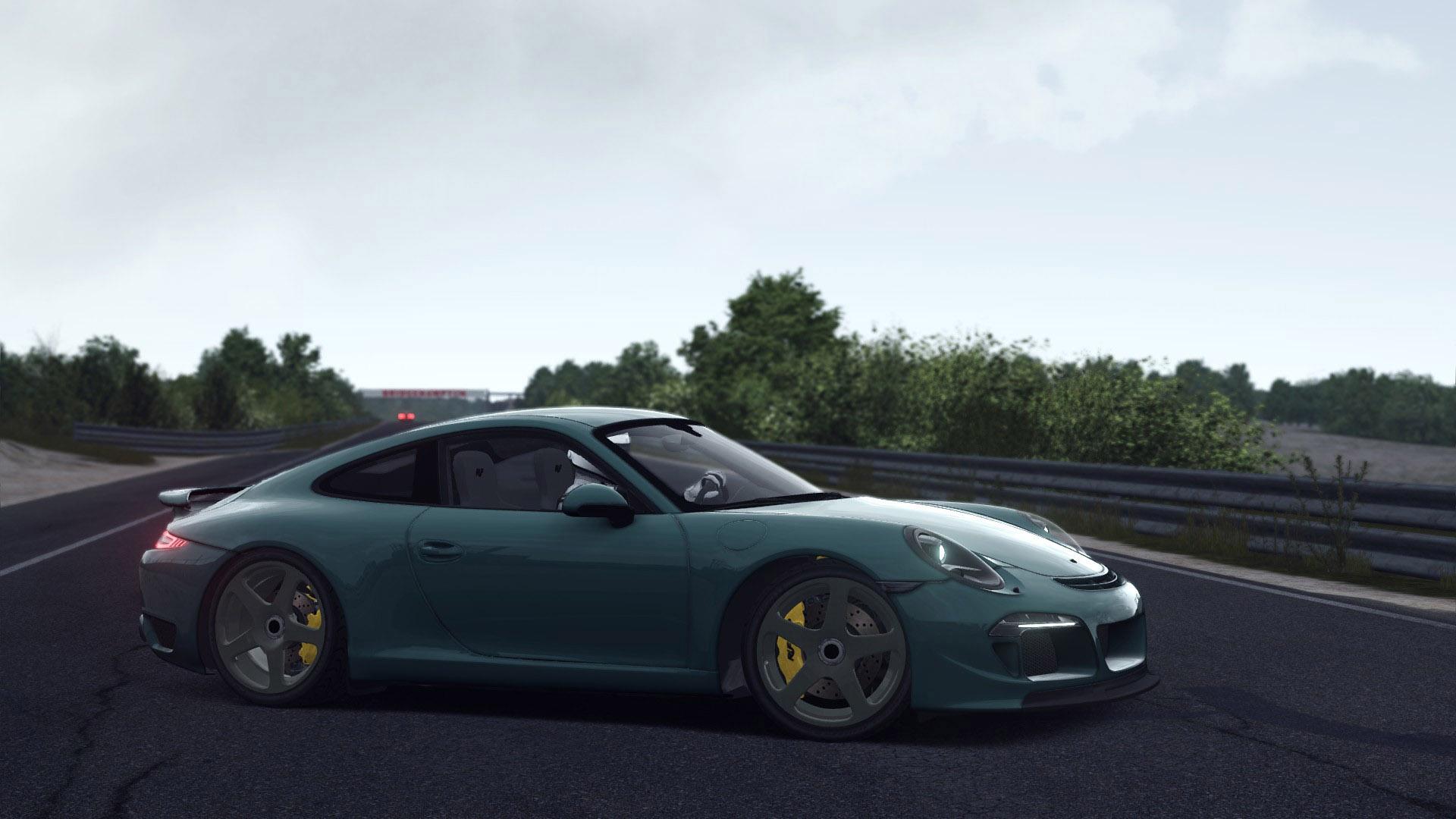 RUF 991 RGT8 update Assetto Corsa 1.14 071.jpg