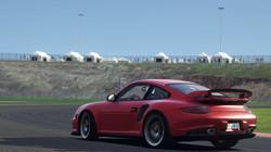 Porsche 997 GT2RS Assetto Corsa 1.14 014.jpg