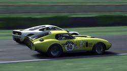 Shelby Daytona Coupe at Goodwood 1.16.x 081_032018.jpg
