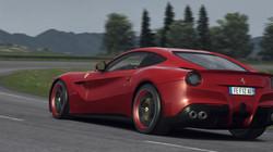Ferrari F12 Berlinetta Assetto Corsa 1.14 056.jpg