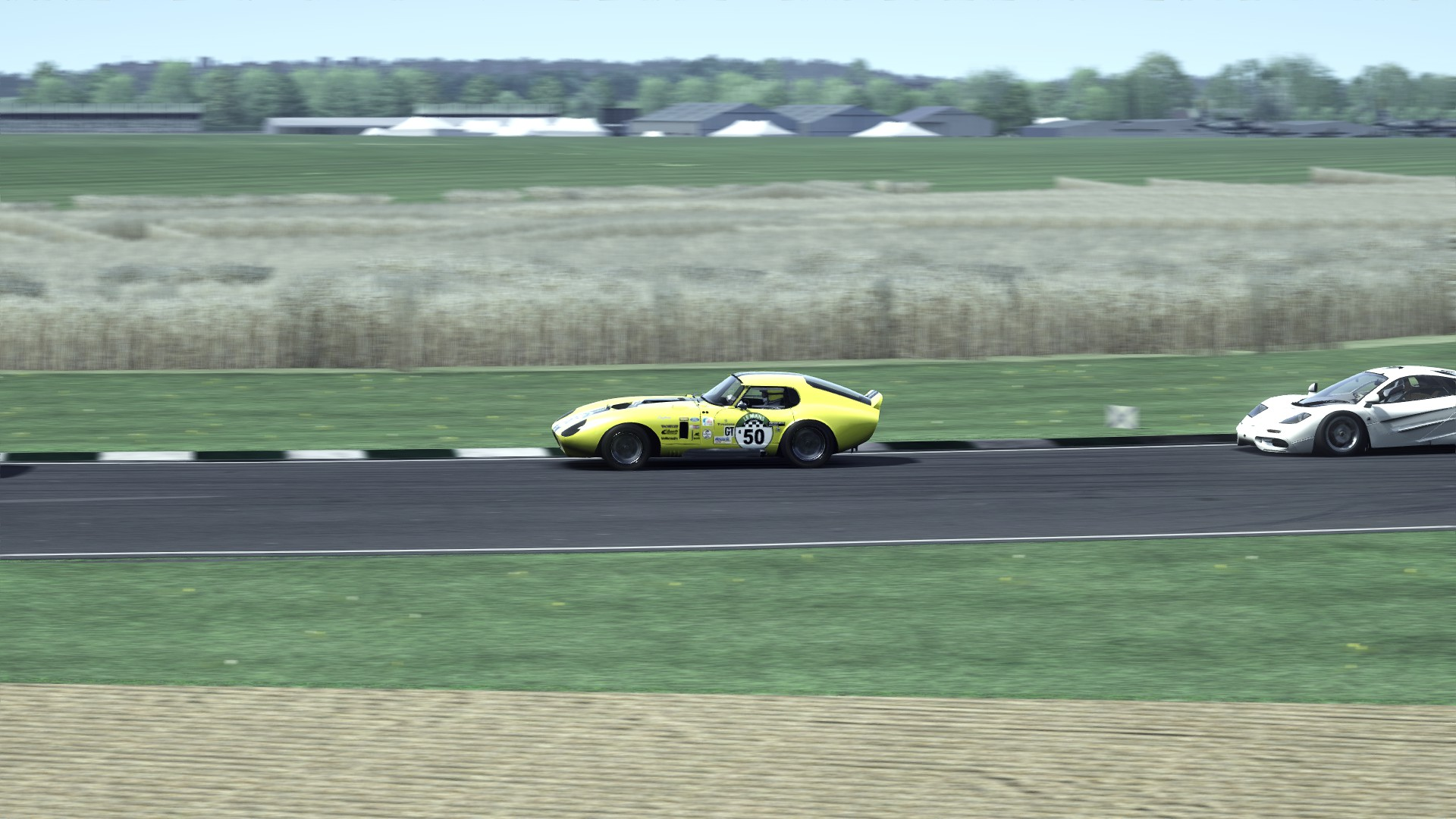 Shelby Daytona Coupe at Goodwood 1.16.x 080_032018.jpg