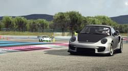 Porsche 997 GT2RS Assetto Corsa 1.14 099.jpg