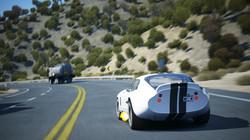 Assettodrive.net Shelby Daytona la_canyo