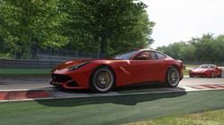 AD Assetto Corsa 1.9 Ferrari F12 Berlinetta fear. Ferrari 458 Italia Monza Italia 00066.jpg
