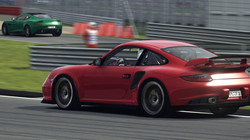Porsche 997 GT2RS Assetto Corsa 1.14 069.jpg