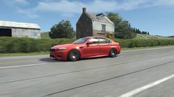 BMW M5 F10 Assetto Corsa 1.14 012.jpg