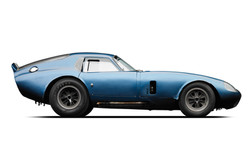 Shelby-Daytona-Wallpaper.jpg