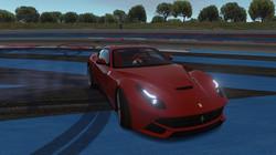 AD Assetto Corsa 1.7  Ferrari F12 Berlinetta at evening Paul Ricard Club  0062.jpg