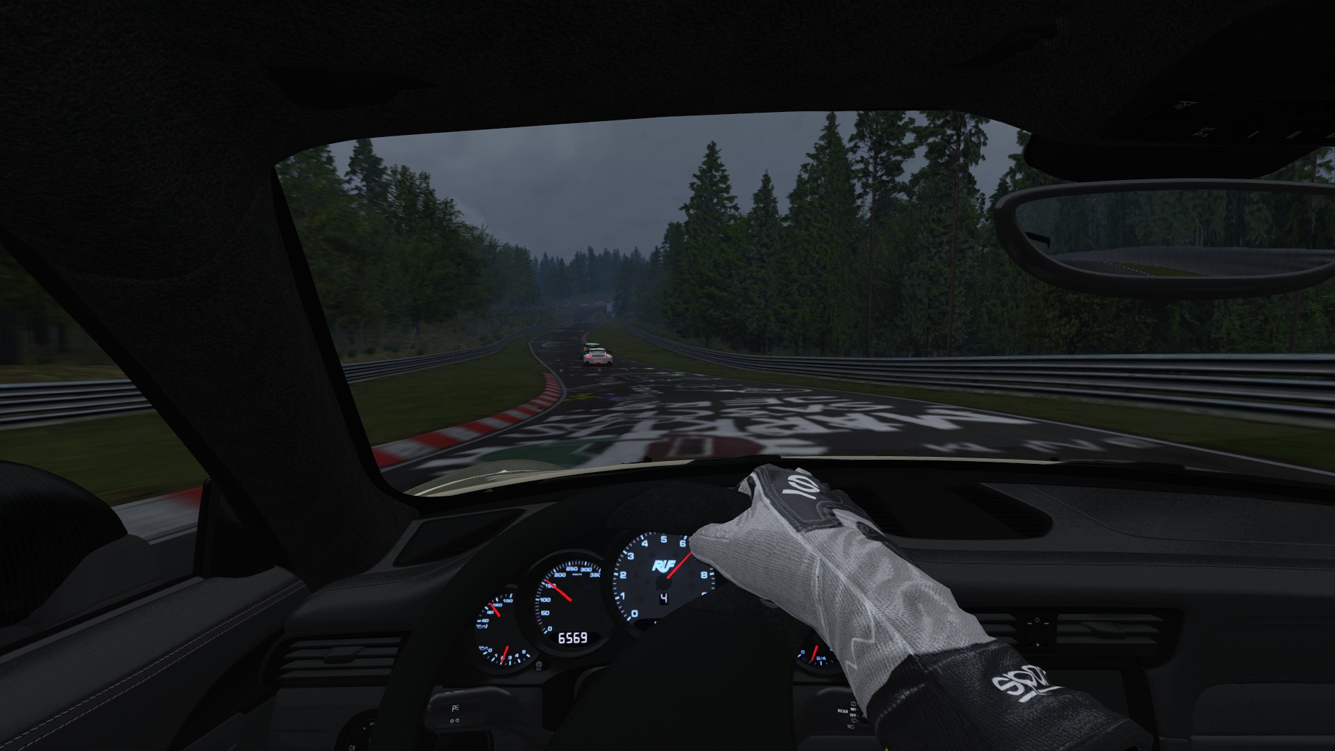 Assetto Corsa 1.9 RUF RGT8 (991) track-day 071.jpg