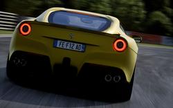 Assettodrive Ferrari F12 Berlinetta 0466