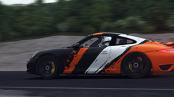 RUF 991 RGT8 update Assetto Corsa 1.14 077.jpg