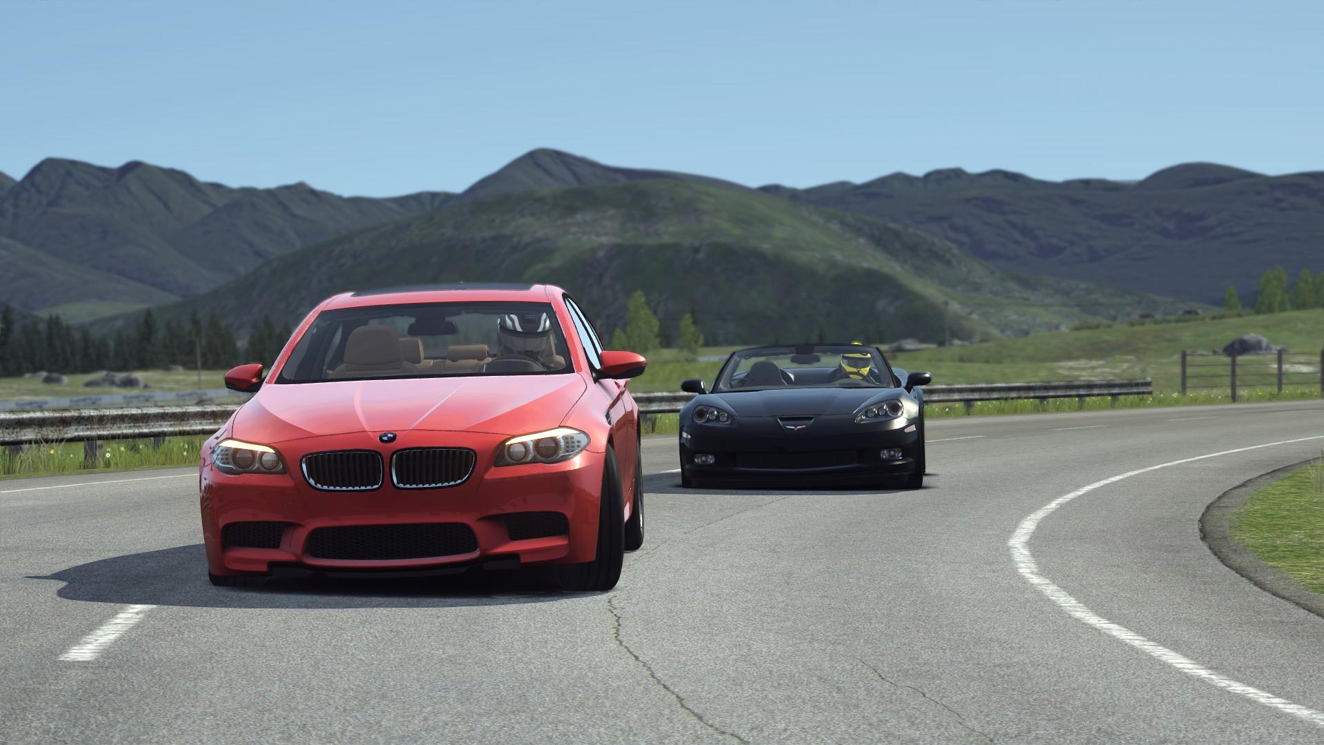 BMW M5 F10 Assetto Corsa 1.14 009.jpg