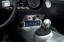 ford-gtx1-roadster-05.jpg