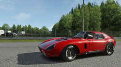 AD Assetto Corsa 1.8 Shelby Daytona at Monza 1966 crazy ffb track day and photo shots 0074.jpg