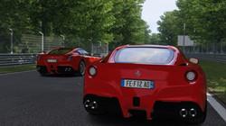 AD Assetto Corsa 1.9 Ferrari F12 Berlinetta fear. Ferrari 458 Italia Monza Italia 00069.jpg