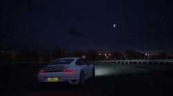 Screenshot_ad_ruf_991_rgt8_ks_ad_scottis